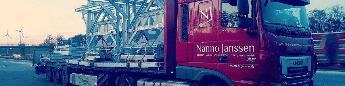 nanno-janssen.de